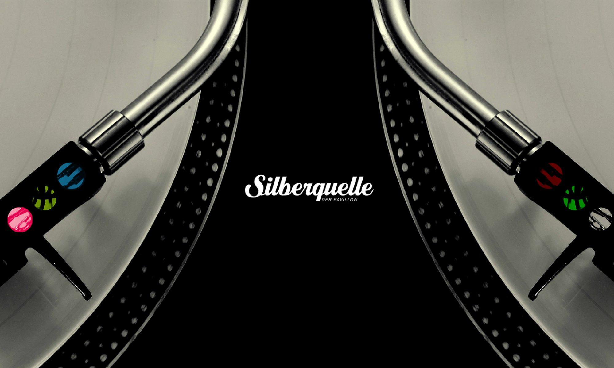Silberquelle